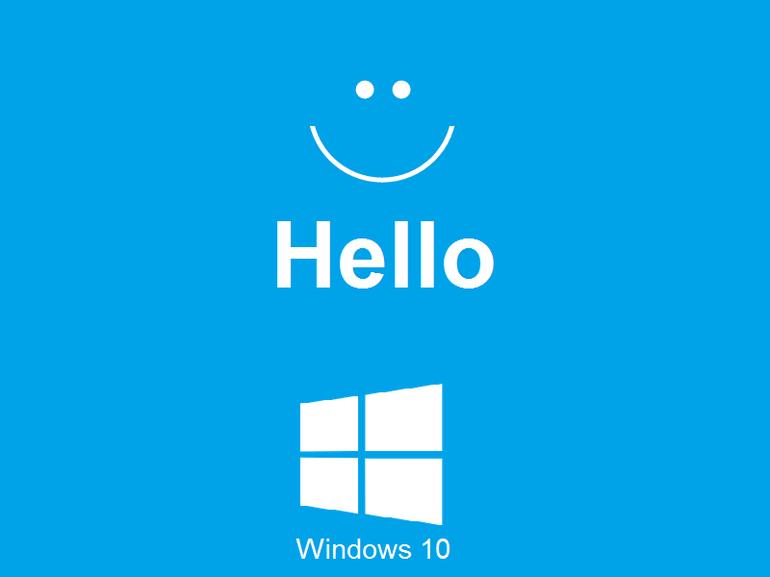 Microsoft Windows 10 - ის ახალ ვერსიაში ჩააშენებს Microsoft's Edge - ის სარეკლამო შეტყობინებებს