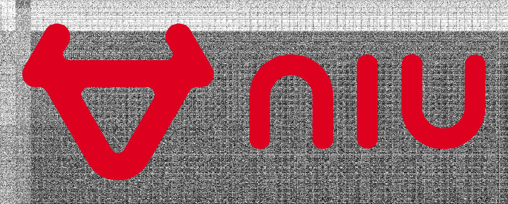 niu.com.ge - ელექტრო სკუტერები