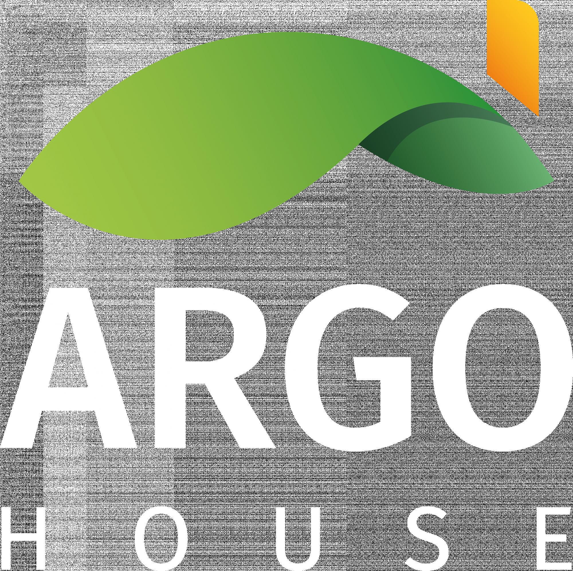 argo-house.ru - ხის სახლები