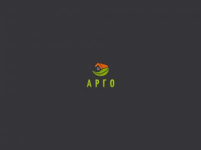 argo-house.ru - ხის სახლების სამშენებლო კომპანია