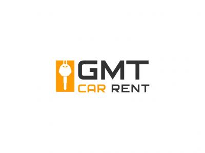gmtcarrent.com - მანქანების გაქირავების სერვისი