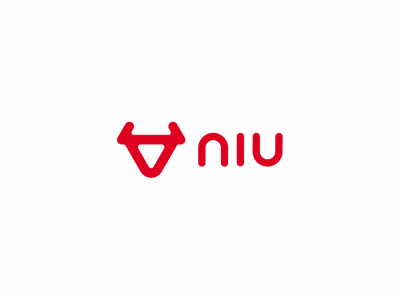niu.com.ge - ელექტრო სკუტერების ონლაინ მაღაზია